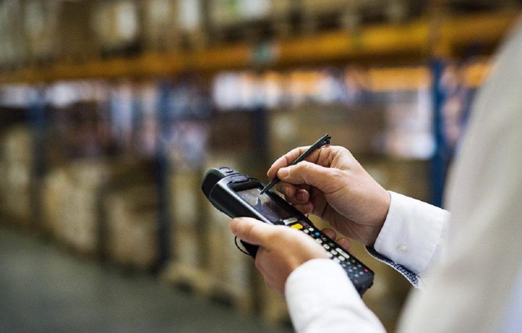 como a logistica pode viabilizar o seu negocio no e-commerce