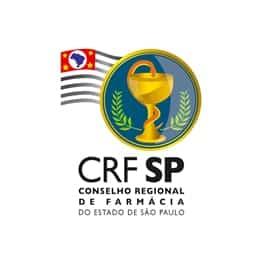 crf sp conselho regional de farmacia