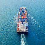 blog combustíveis mais limpos no transporte marítimo