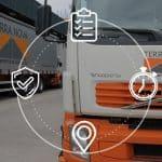 blog - A importância do gerenciamento de riscos na logística
