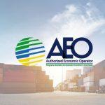 blog OEA Operador Econômico Autorizado e a Logística