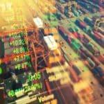 blog A importância dos indicadores de performance na logistica